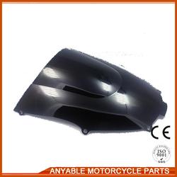 China supplier pu sealant for windshield For kawasaki zx9r 00-01