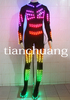 /product-gs/fiber-optic-clothes-kids-modern-dance-costumes-stilts-walker-led-robot-clothing-1880617299.html