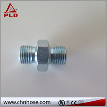 With Good Price In China ansi bw flange and forged flange astm a182 f53