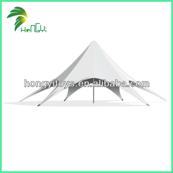 HYNXP043-star tent