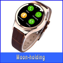 buy high quality wholesale smart watch android smart watch T3 circular style