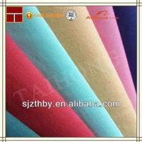 wholesale cotton voile fabric uk
