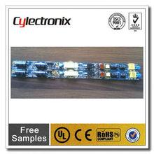 Intemal xxx japan t8 18w av tube led lights keyword
