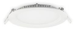 office lighting ultra thin led panel lamp 15w 1200l smd2835 surface mounted led panel light ceiling light