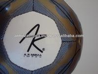 Soccer Ball/ Football/ Match Ball