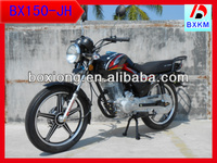2014 new guangdong air-cooled 200cc Racing motorcycle for hot sales