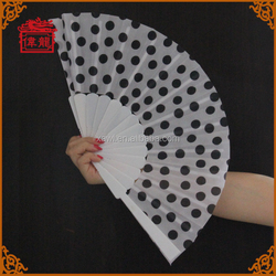 Golden Supplier Where to buy hand held fans in alibaba GYS909-4