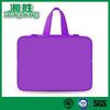 Newest Custom Made Neoprene Bag