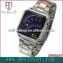 de rieter watch watch design and OEM ODM factory membrane switch keyboard