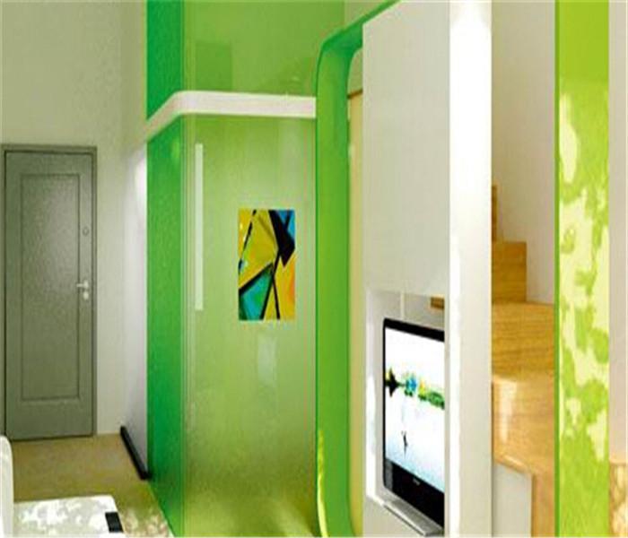 acrylique salle de bains panneaux muraux acrylique r sine panneaux muraux ext rieurs panneau. Black Bedroom Furniture Sets. Home Design Ideas