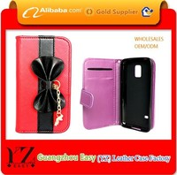 High quality with cheap price mobile phone case cover for htc mozart