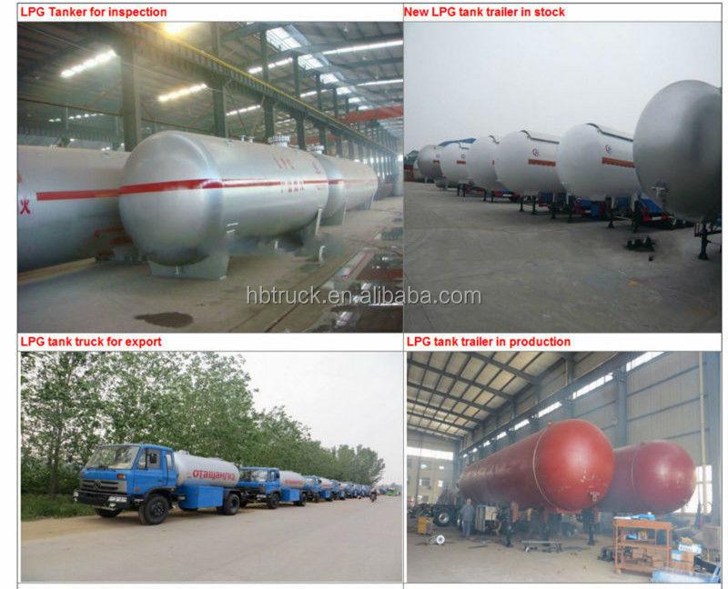 LPG,LPG storage tank,LPG truck9.jpg