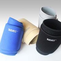 Neoprene waterproof waist support back protector pads