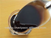 Cashew Nut Shell Oil