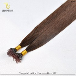Ali Gold Supplier Most Popular Italy Keratin Easy to Care Factory Sale cleaning products nano