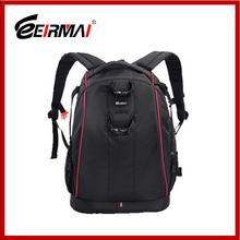 2013 Hot Sale Stylish backpacks Waterproof camera bag Guard against theft backpack