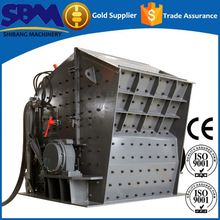 Fast sourcing Coal Crushing Plant Purchase , Coal Crushing Plant Cost