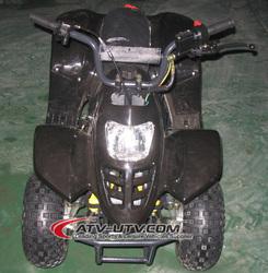 70/90/110 AT0501 atv 200cc/dirt bikes 50cc