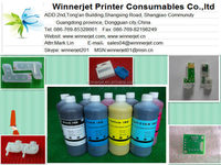 For Epson 3890 Textile Printing Ink Factory Direct Selling