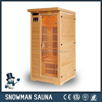 mini portable far infrared sauna room mini portable far infrared sauna room suppliers and. Black Bedroom Furniture Sets. Home Design Ideas