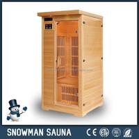 mini portable far infrared sauna room mini portable far. Black Bedroom Furniture Sets. Home Design Ideas