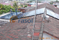 Solar Energy Domestic Products Solar Mounts,Solar Energy Home Applicances Products,China Energy Saving Products