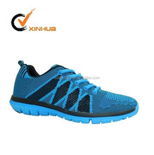 2014 comfortable American new style running shoe