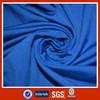 2015 China poly spandex 4 way stretch fabric