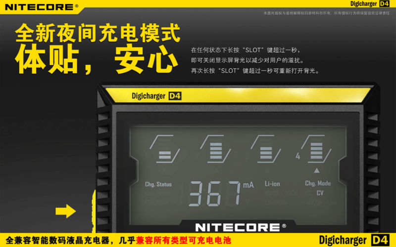 1-1_d4_cn_10