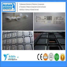 industrial IC seller NCP2990FCT2G BGA