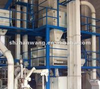 poultry feed making machine
