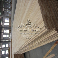 Other Timber Type Pine finger joint board/PATULA PINE WOOD
