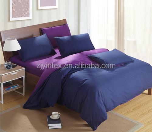 bed linen bedding housse de couette bedding set parure de lit bed sheet pure. Black Bedroom Furniture Sets. Home Design Ideas