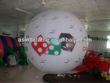 inflatable air ballon for advertisment