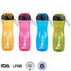 2015 BPA Free new design children travel bottle wholesale