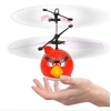 Hot Sale Quadcopter Frame 2.4g 4ch RC Quadcopter flying bird rc helicopter long fly time RC flying bird