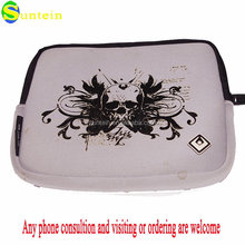 Beautiful neoprene laptop bag,beautiful neoprene laptop tote bag,best neoprene laptop bag