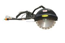 metallo e ferro taglio sega circolare di alta qualità taglio dei metalli sega circolare ingrosso