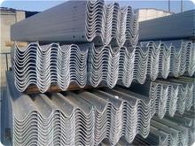 alta qualidade venda quente barreira da estrada guardrail feixe