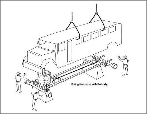 Kolbenverdichter: Einführung in Arbeitsweise, Bau