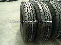 700R16 700-16 700/16 700*16 16R700 truck tires