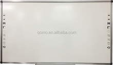 portable usb interactive whiteboard electronic smart board whiteboard with stand