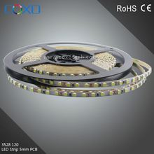China supplier SMD 3528 rope light stakes