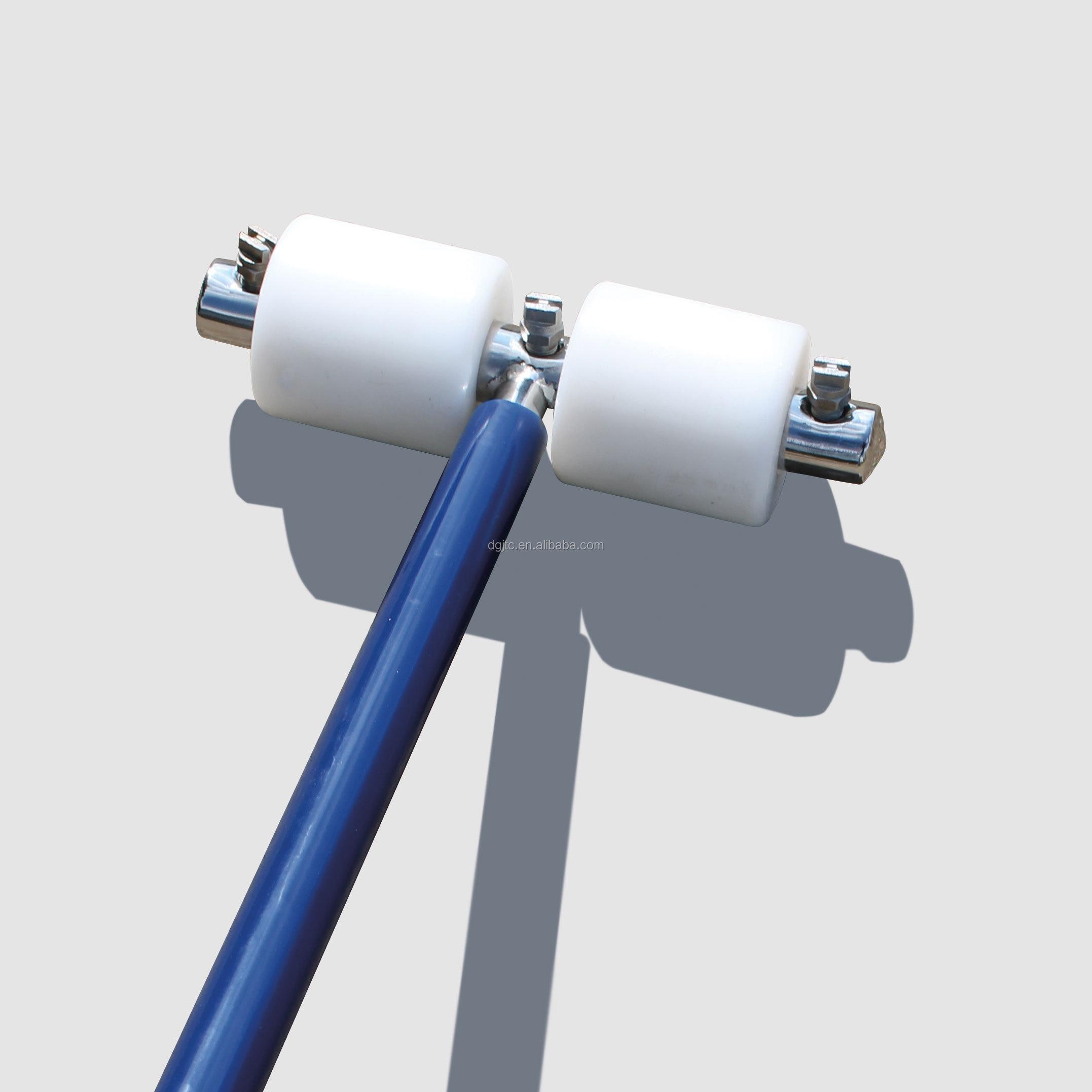Wholesale water spray nozzle flat fan industrial