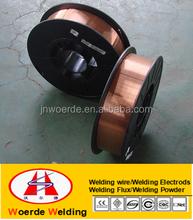 manufacturing er70s-6 welding wire einhell