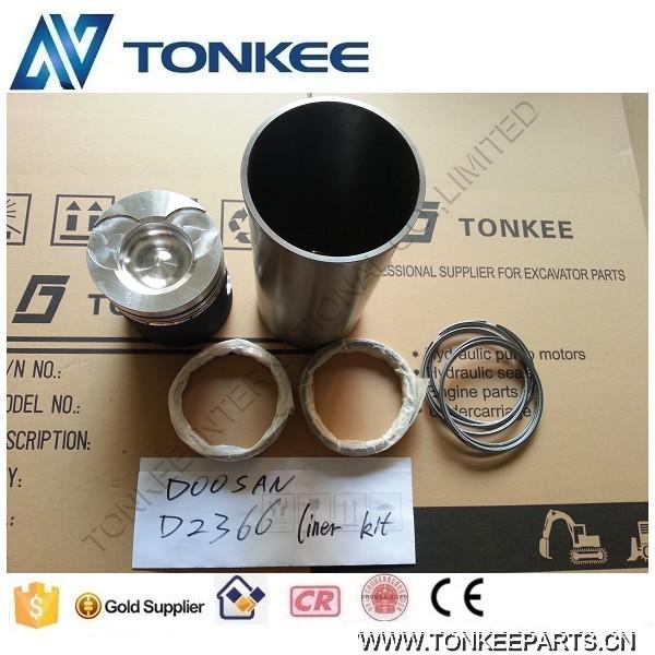 DOOSAN D2366 engine liner piston kit (4).jpg