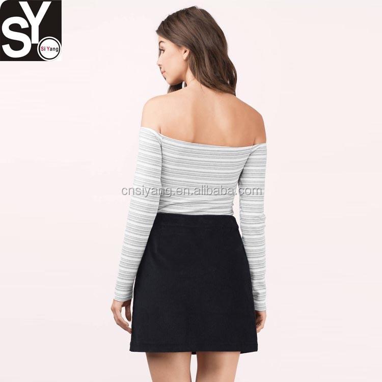 heather-grey-and-white-roman-off-shoulder-stripe-bodysuit (1).jpg