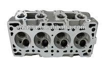cylinder head for Suzuki F10A OEM: 11110-80002 factory, cylinder head Suzuki SJ410/Sierra/Jimny/Samurai/Supper carry 970cc 1
