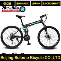 RF-2 bike shock / bike sport / sports bike price