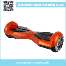 Popular Portable China OEM Balance Scooter Electric